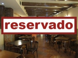 mostenses-reservado