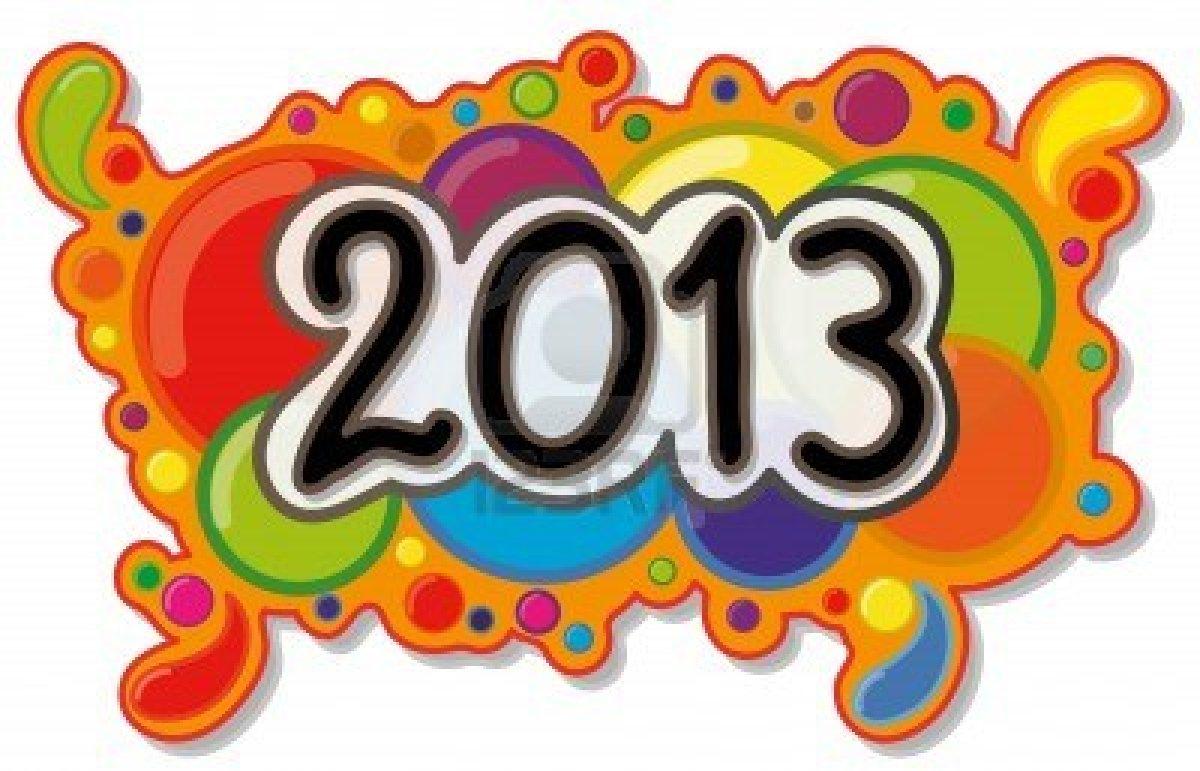 ¿Qué expectativas de venta de inmuebles hay para el 2013? ¿Concederán los bancos más créditos?
