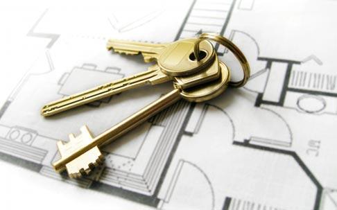 Requisitos y Documentación para la compra de una vivienda de obra nueva.
