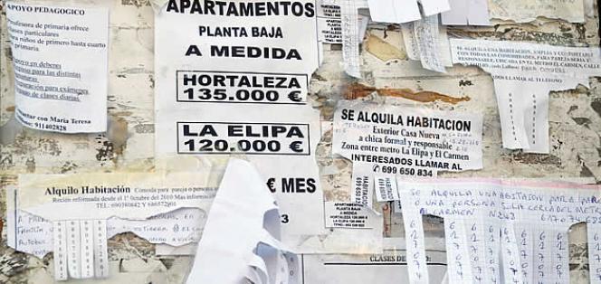 Diez razones para trabajar con un Agente de la Propiedad Inmobiliaria (API)