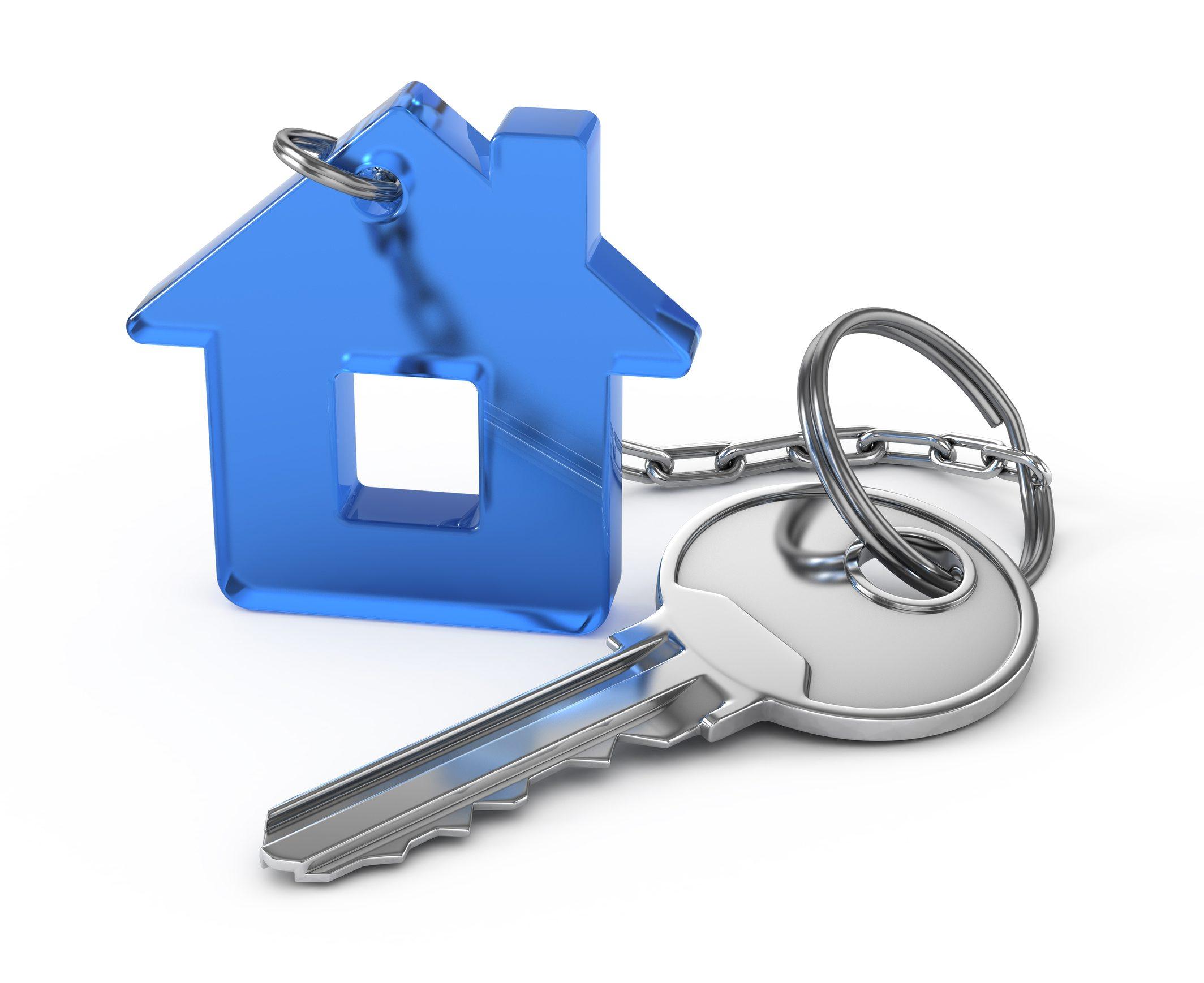Cl usula suelo en las hipotecas y dudas legales for Clausula suelo en pisos de vpo