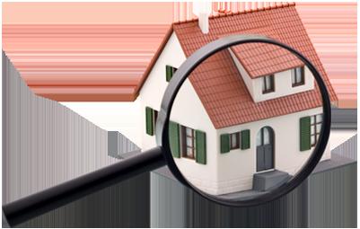 Las 10 cosas imprescindibles que debes comprobar  antes de  comprar una casa