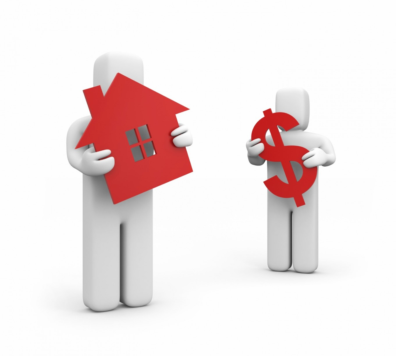 Guía del propietario: cómo evitar los errores más comunes al vender su inmueble