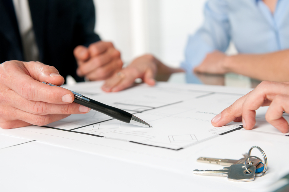 Validez precontrato de reserva de alquiler