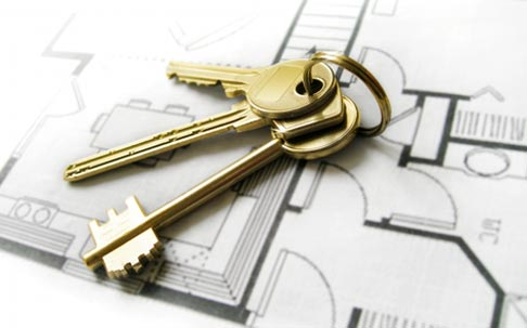 Diez razones para confiarnos la venta de su vivienda a una inmobiliaria