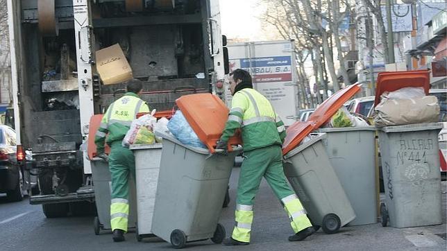¿Quién debe pagar la tasa de basura?
