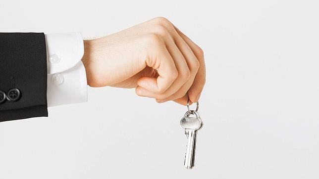 ¿Qué cubre un seguro de impago de alquiler?