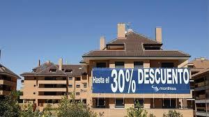 ¿Quién percibe las mejoras del mercado inmobiliario? Las distintas caras de la moneda