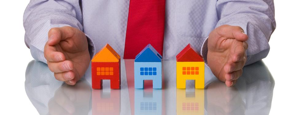 ¿Particular o agencia? ¿La profesión de agente inmobiliario se valora?
