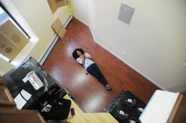 Contrata a un agente inmobiliario para comprar tu casa