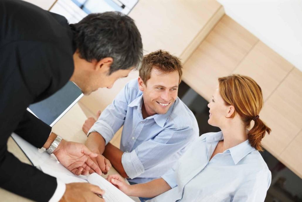 Comprador: ¿sabes en qué consiste un buen asesoramiento de tu Agente Inmobiliario?
