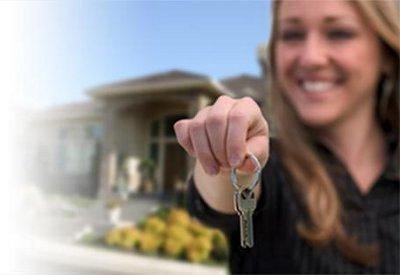 Las 10 cosas que deber as exigir a tu agente inmobiliario - Agente inmobiliario madrid ...