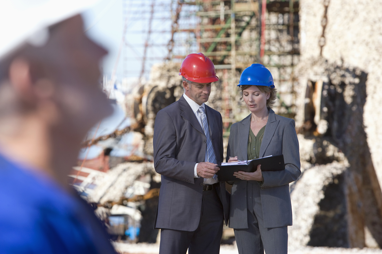 Nuevas vías para el promotor: la fiducia inmobiliaria