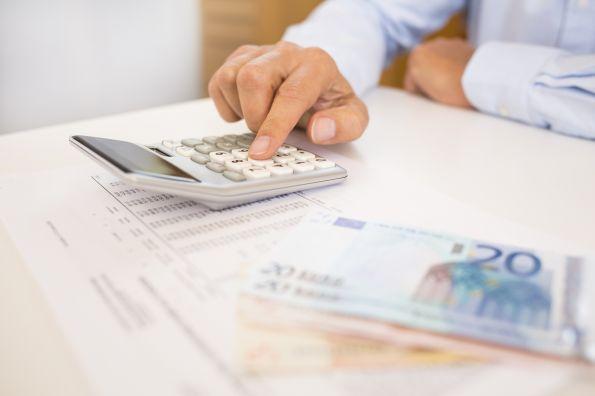 Diferencias entre compraventa y donación