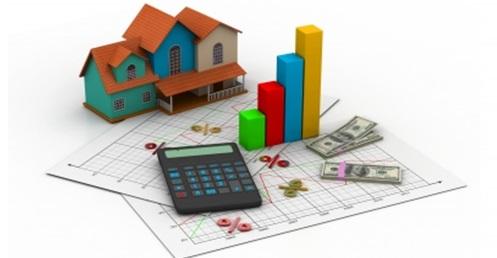Gastos en la venta de una propiedad
