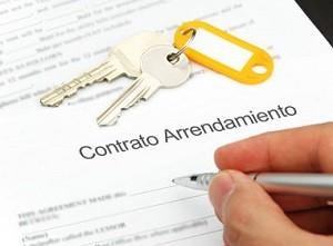 ¿Los contratos de alquiler de 11 meses son contratos temporales?