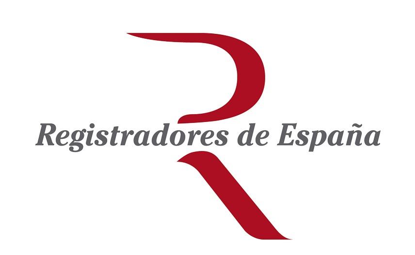 Qu es un certificado del registro de la propiedad - Solicitar nota simple registro propiedad gratis ...