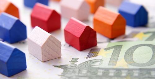 Los abusos de algunas inmobiliarias con la financiación