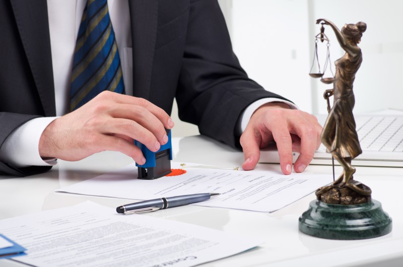 La responsabilidad de un notario cuando no nos asesora bien