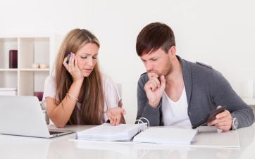 Inquilino: para poder reclamar hay que estar al día de los pagos debidos