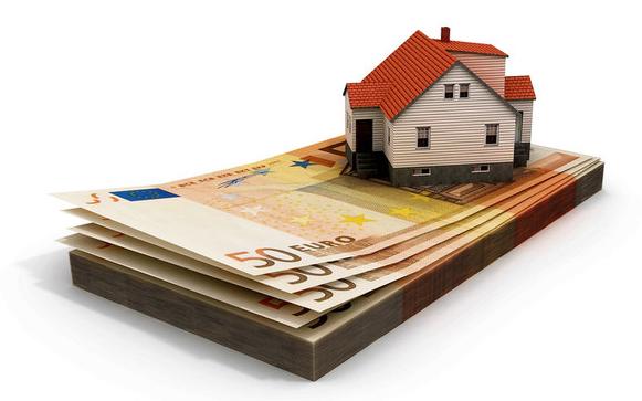 Gastos por la compra de una vivienda: guía útil