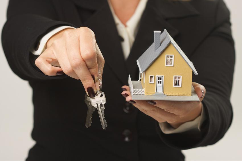 Especialistas en venta de inmuebles con inquilino