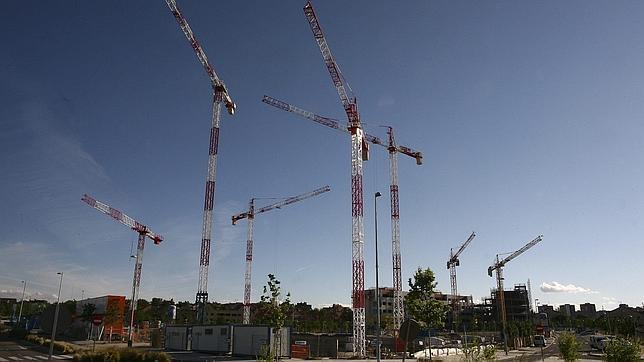¿Qué factores nos hacen detectar que el mercado inmobiliario realmente está activo?
