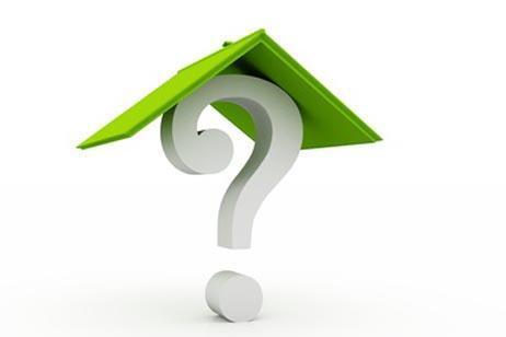 Necesito una hipoteca: ¿qué me conviene, tipo fijo o variable?