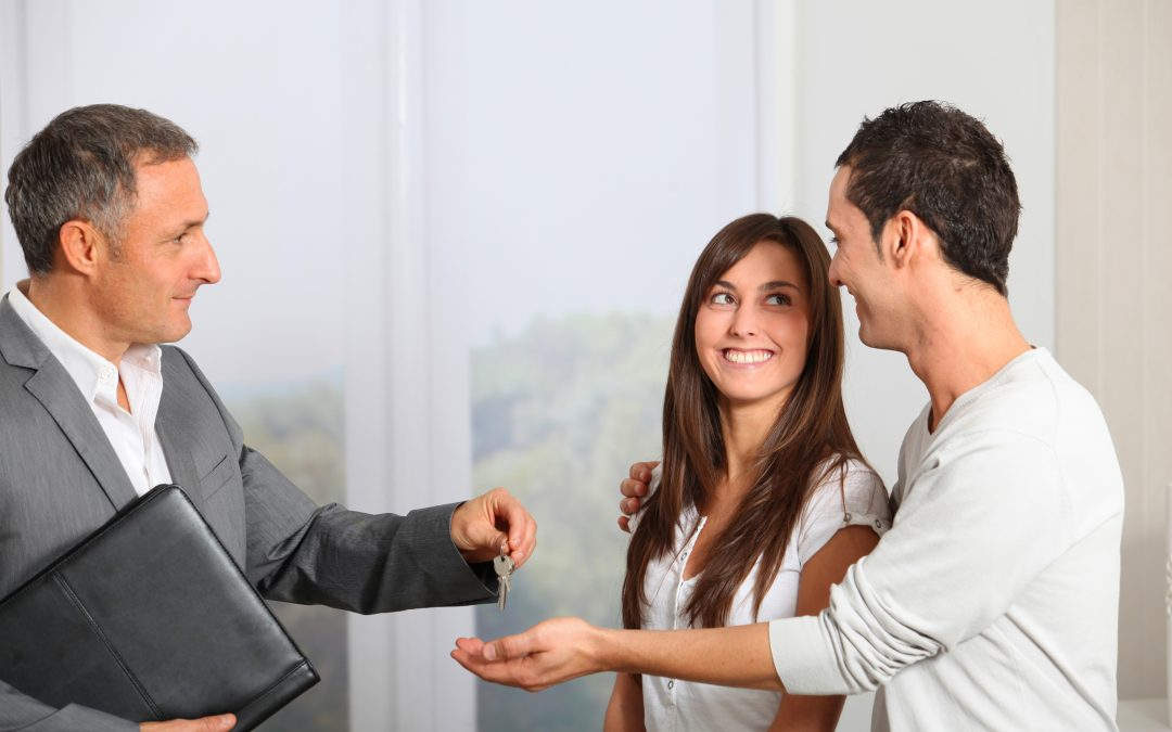 El asesor personal y exclusivo del comprador: una manera diferente de servicio inmobiliario