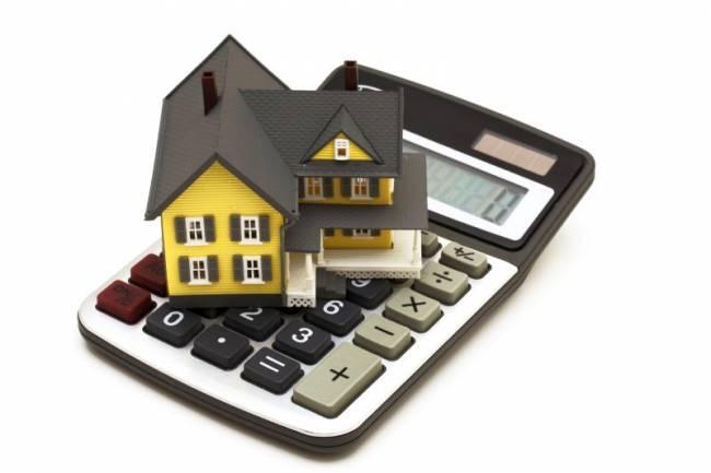 ¿Cuánto tengo que ahorrar para comprar una vivienda?