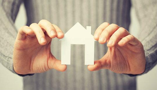 ¿Es útil un agente inmobiliario?