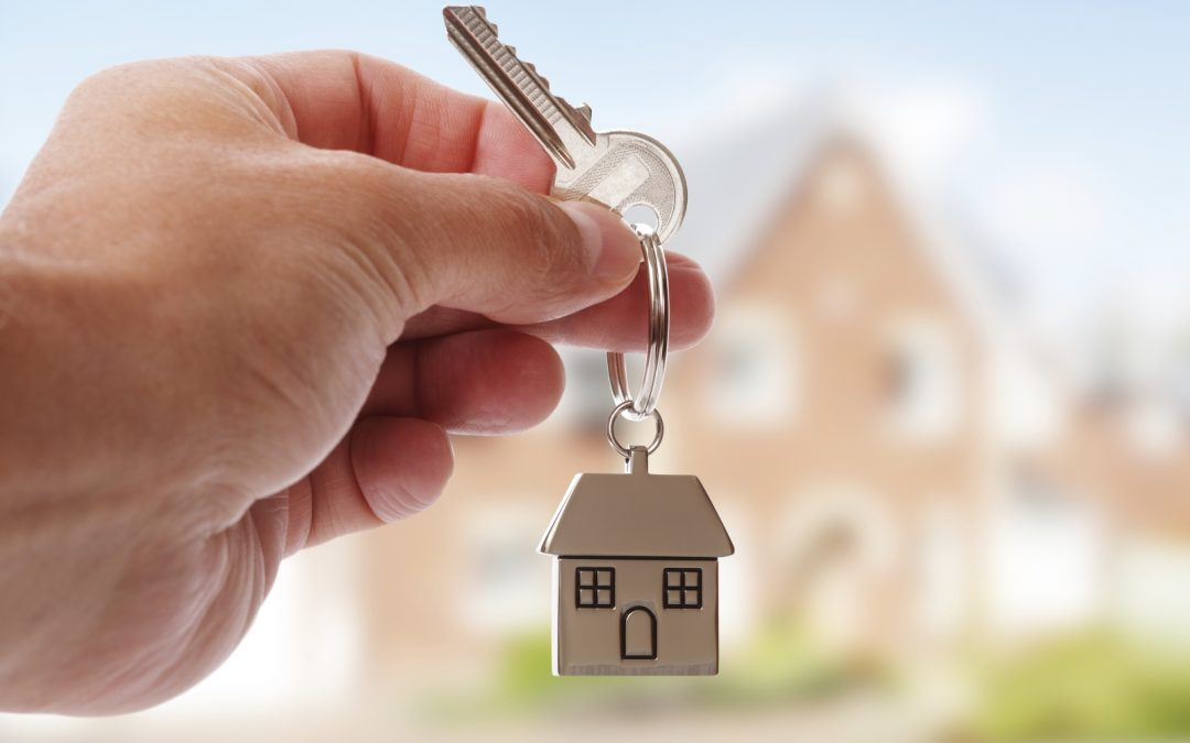 Necesito mi casa y la tengo alquilada… ¿qué hago?