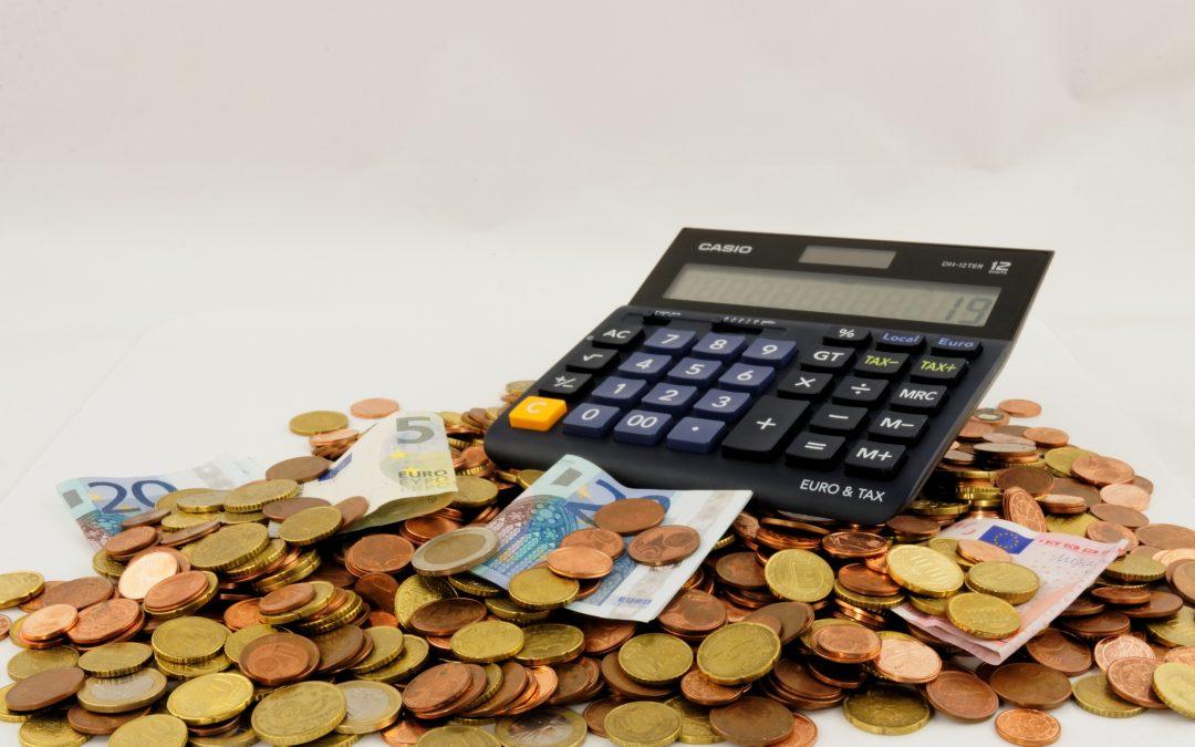 Cómo liquidar el ITP de un alquiler mediante timbre