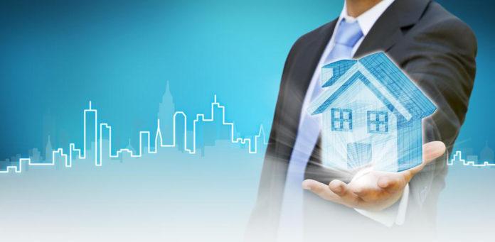 ¿Elijo una inmobiliaria tradicional o una inmobiliaria online?