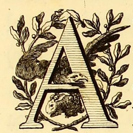 Vocabulario jurídico técnico I: abinstestato, albacea, avalúo…