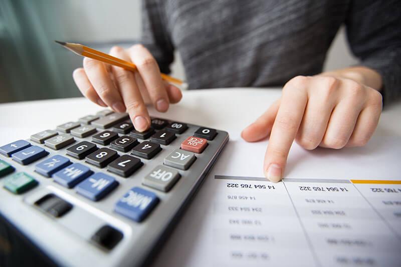 Lo que hay que saber sobre donaciones: ¿es rentable?