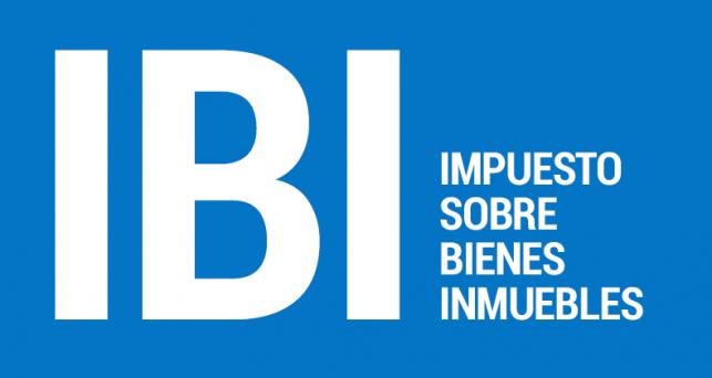 Errores en el recibo del IBI: cómo subsanarlos