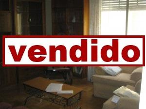 alejandro-vendido2