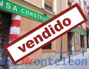 local-noviciado2