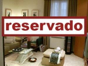 sanbernardo-reservado