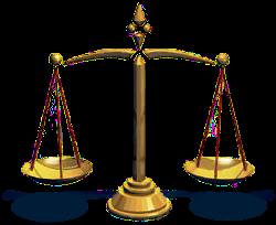 Arbitraje o jurisdicción ordinaria