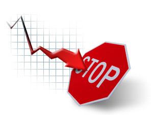 stop - chicagorealstate.com