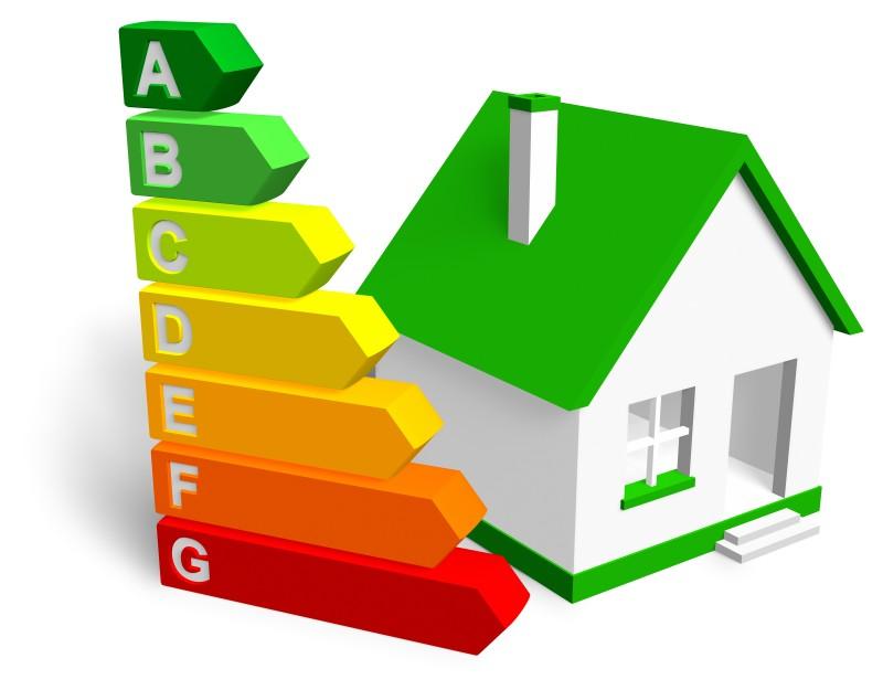 Respuestas a las dudas acerca del certificado energético para viviendas, locales y oficinas