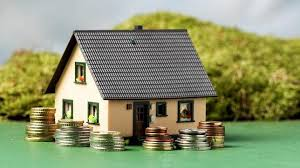 Ya he terminado de pagar mi hipoteca al banco, y ahora… ¿qué?