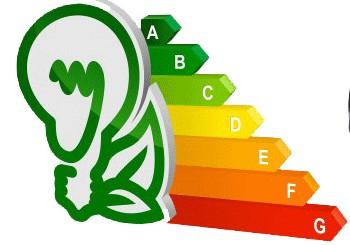 Sanciones a los propietarios de inmuebles por carecer de certificado energético