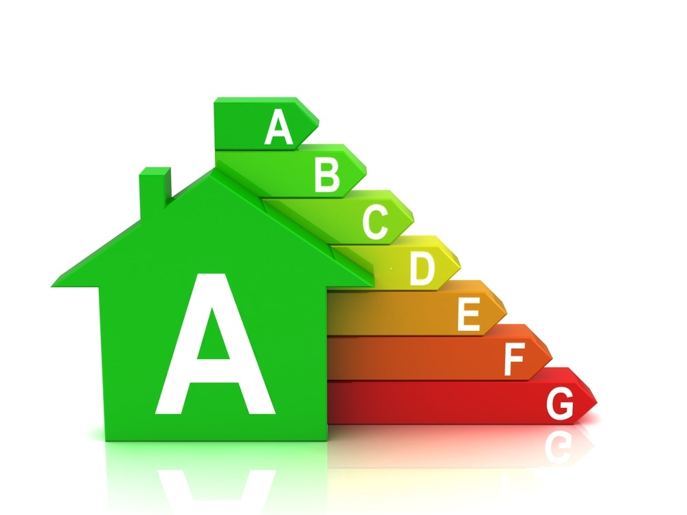 El certificado energético confuso