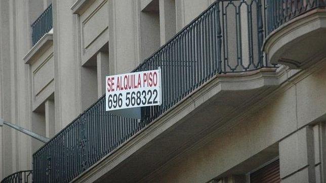 ¿Cuánto cuesta tener una vivienda cerrada?