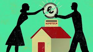 Banco de España y el estudio de hipotecas