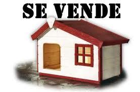 Trámites para un extranjero que quiera vender un bien inmueble en España