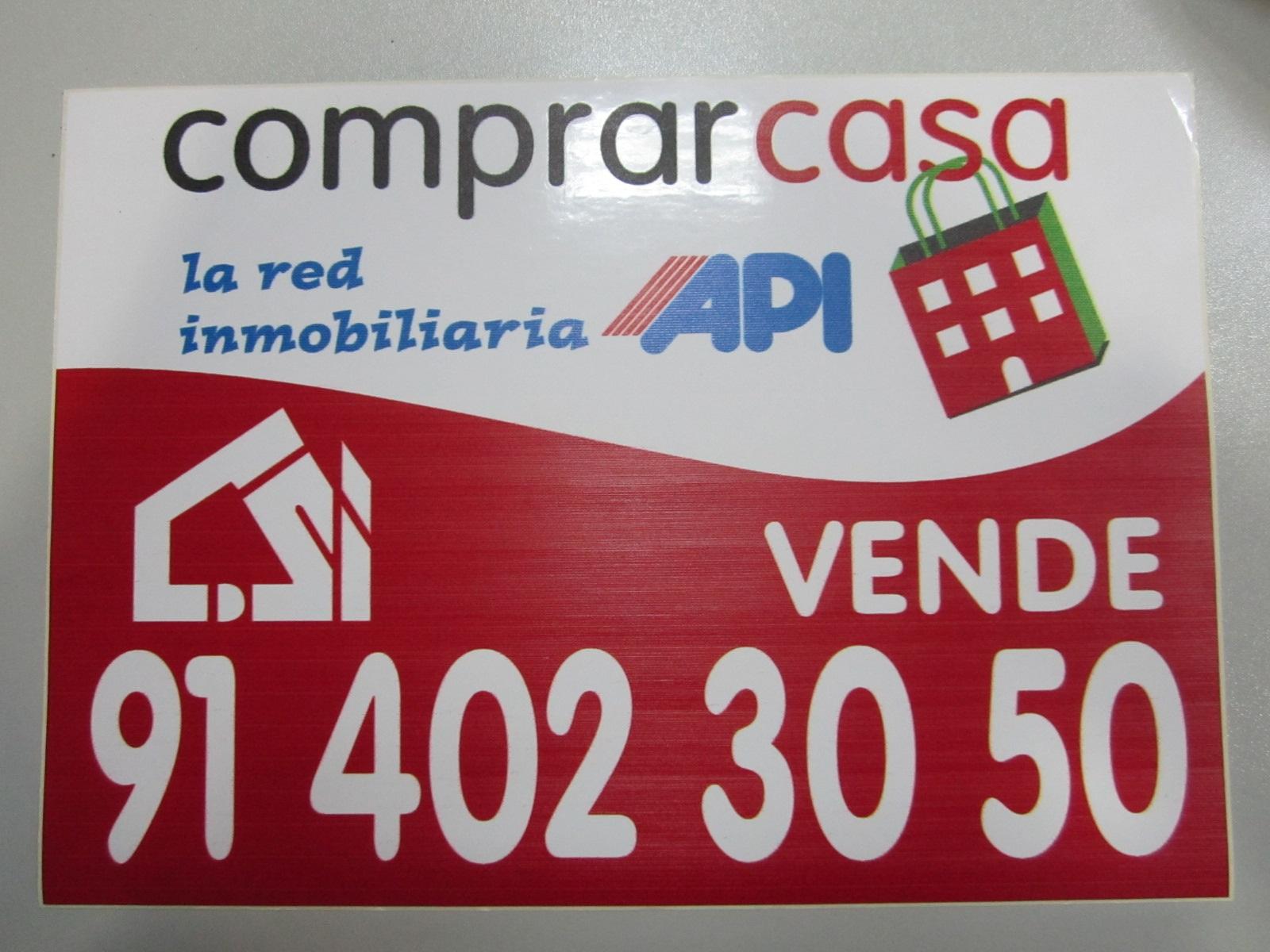 Novedades: cuáles son los gastos en la compraventa de una vivienda de segunda mano en Madrid